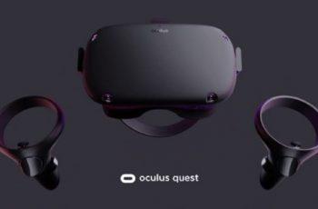 nouveau-oculus-quest