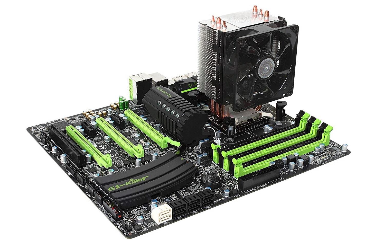 ventirad-ordinateur
