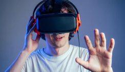 top-10-meilleurs-jeux-realite-virtuelle