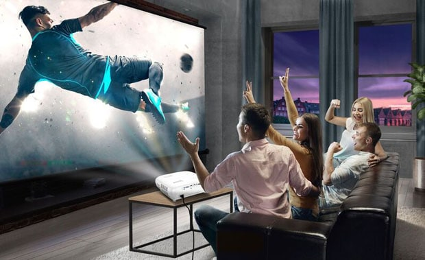 projection-tv