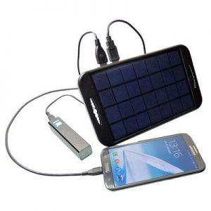 chageur-solaire-telephone