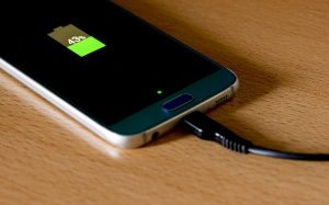 chargeur-solaire-smartphone