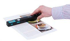scanner-portable