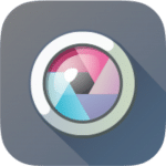 logo Pixlr Editor