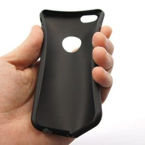 coque-iphone-silicone