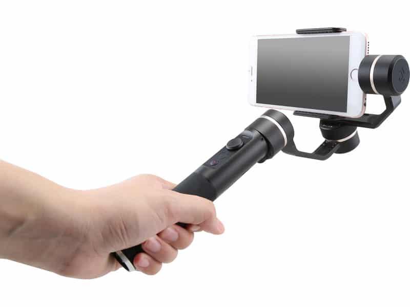 comparatif-stabilisateur-smartphone