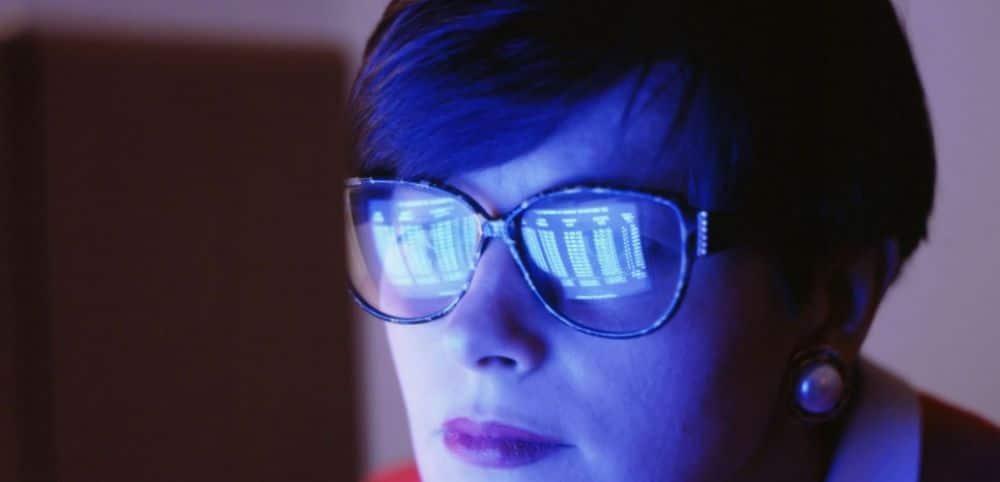 lumiere-bleue-ordinateur