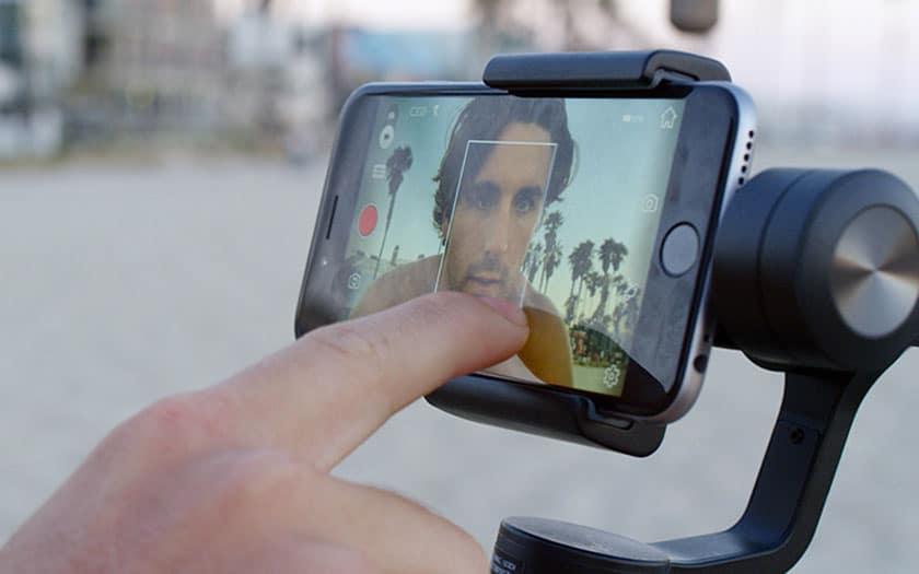 meilleur-stabilisateur-smartphone