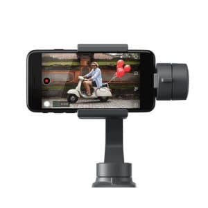 stabilisateur-smartphone
