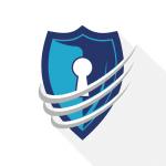 logo-surfeasy