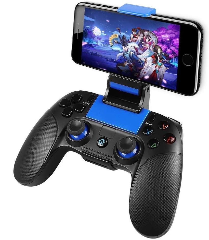 manette smartphone sans fil