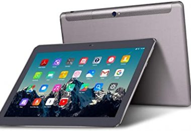 tablette tactile 4G