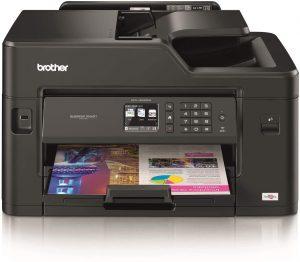 choix imprimante a3