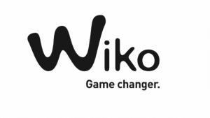 téléphone français wiko