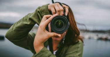 choisir appareil photo